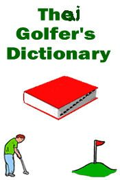 Thailand_golf_dictionary_4