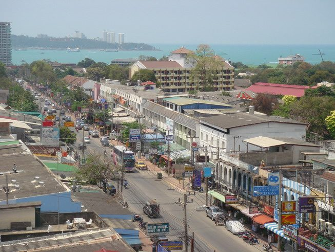North_pattaya_2