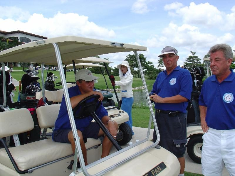 Phuket_expat_golf_society