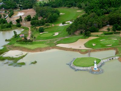 Plutaluang_royal_thai_navy_golf_clu