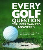 Thailand_golf_questions_and_answers