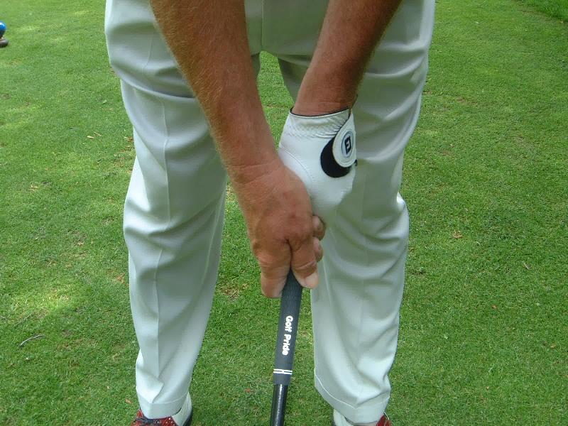Grip_golf_thailand