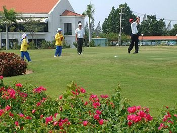 Golf_retirement_thailand