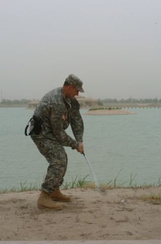 Iraq_golf_wishes_from_thailand