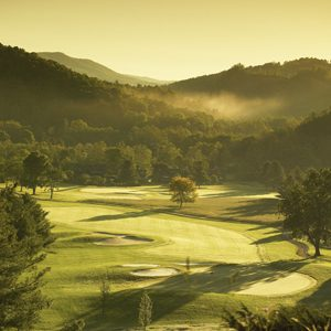 Red_mountain_golf_course