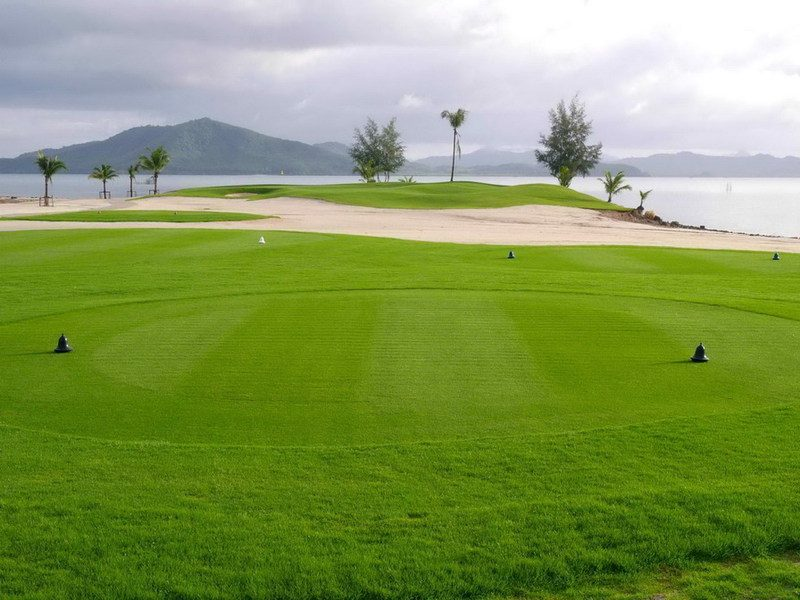 Mission_hills_golf_resort_2
