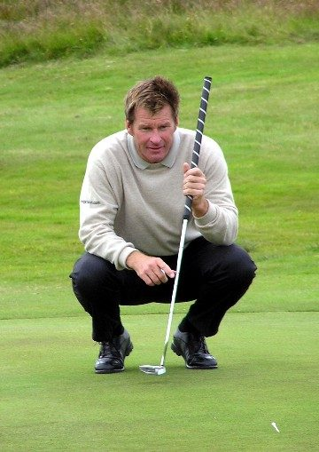 Nick_faldo_thailand_golf