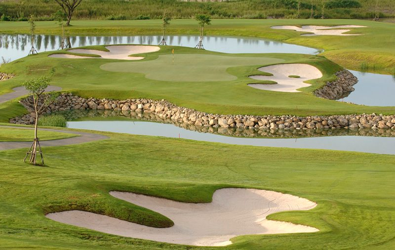 Hua_hin_golf_black_mountain