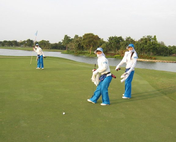 Royal_gems_golf_bangkok