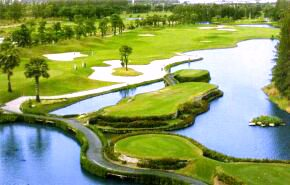 Summit_windmill_golf_bangkok_2