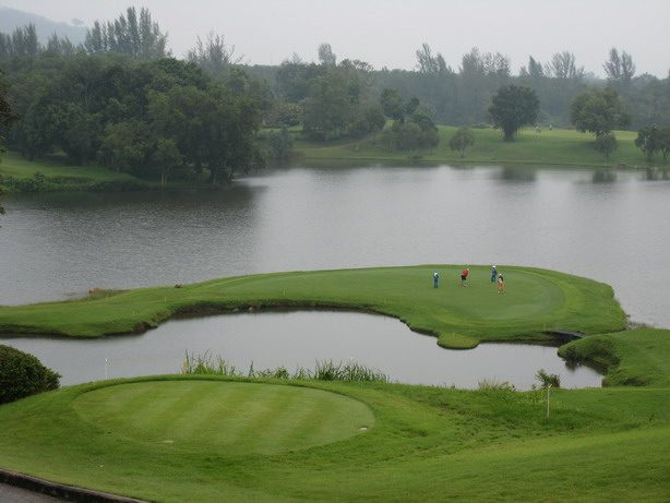 Blue_canyon_golf_thailand