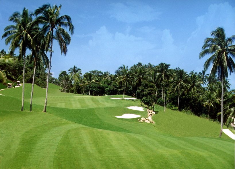 Santiburi Samui Golf Club.jpg