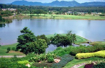 Phuket Golf Blue Canyon_resize