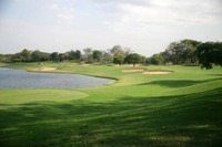 Bangkok_golf_course