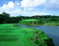 Blue_canyon_golf