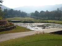 Chiang_mai_lamphun_golf_club_january_200