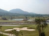 Gassan_khutan_golf_club_1