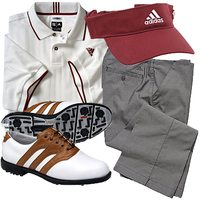 Golf_apparel_1