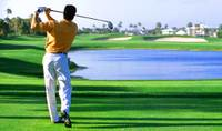 Golf_lessons_thailand