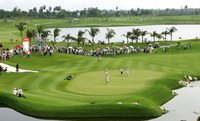 Golf_tournament_thailand