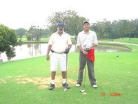 Mathew_and_me_pinehurst