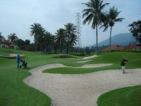 Phuket_country_club_par_4