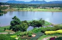 Phuket_golf_blue_canyon