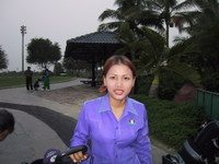 Thailand_golf_caddy