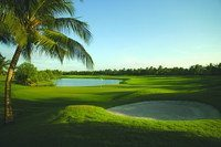Thailand_golf_course_sunset