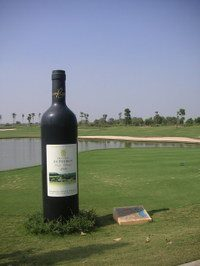 Thailand_golf_food_and_drink