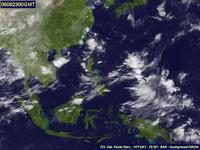 Thailand_weather_august_23_2006