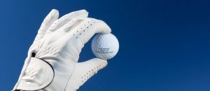 Thailandgolfzone-CEO's Lost Golf Balls are a Winner